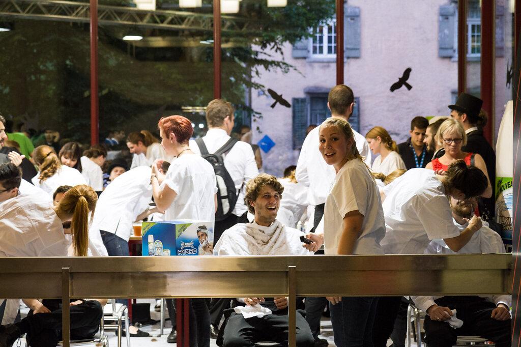Nacht-der-Technik-2013-749.jpg