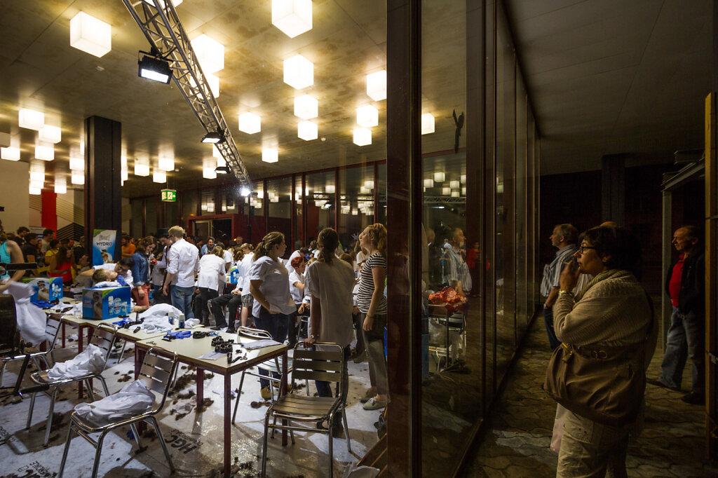 Nacht-der-Technik-2013-300.jpg