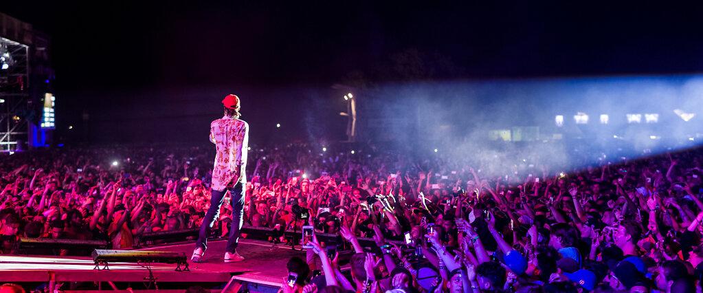 09 Wiz Khalifa