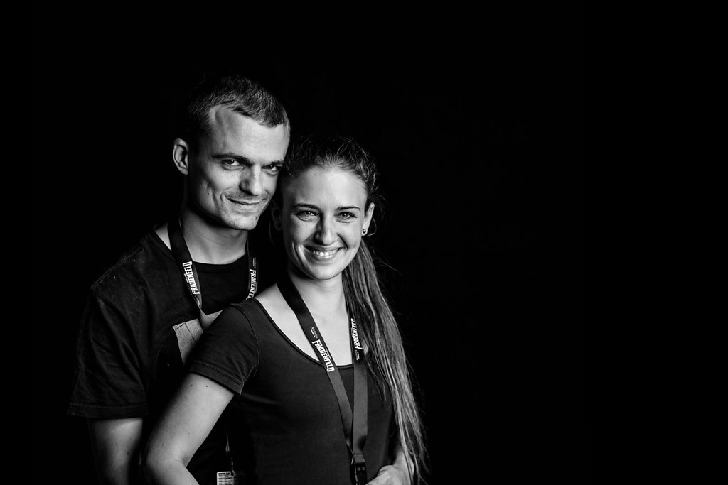 amandanikolic-Backstage-5751-cropped.jpg